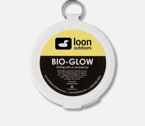 LOON BIO-GLOW -  - Mansfield Hunting & Fishing - Products to prepare for Corona Virus