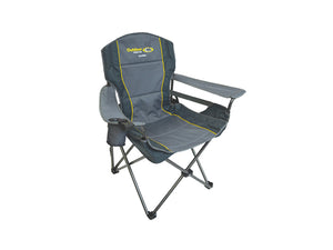 OUTDOOR CONNECTION LUMBAR CHAIR -  - Mansfield Hunting & Fishing - Products to prepare for Corona Virus