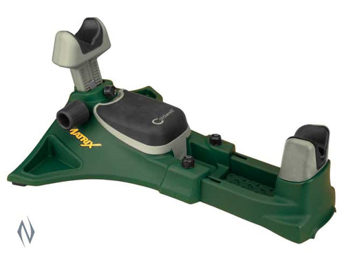 CALDWELL MATRIX REST - HUNTING / SHOOTING-GUN VISES/GUN RESTS - Mansfield Hunting & Fishing