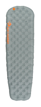 SEA TO SUMMIT ETHER LIGHT XT INSULATED MAT REGULAR -  - Mansfield Hunting & Fishing - Products to prepare for Corona Virus