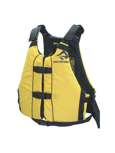COMMERCIAL MULTIFIT PFD SEA TO SUMMIT -  - Mansfield Hunting & Fishing - Products to prepare for Corona Virus