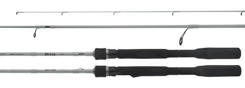 DAIWA TD HYPER 602LFS ROD -  - Mansfield Hunting & Fishing - Products to prepare for Corona Virus
