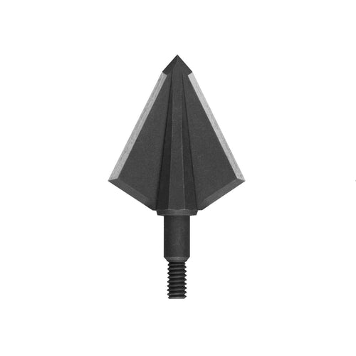 Ozcut Elite Series 2 Blade 150gn Broadheads