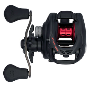 Daiwa Fuego CT 100H -  - Mansfield Hunting & Fishing - Products to prepare for Corona Virus