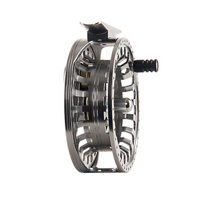 Hardy Ultralite FWDD Fly Reel -  - Mansfield Hunting & Fishing - Products to prepare for Corona Virus