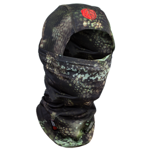 Stoney Creek Bean-A-Clap - Tuatara Camo -  - Mansfield Hunting & Fishing - Products to prepare for Corona Virus