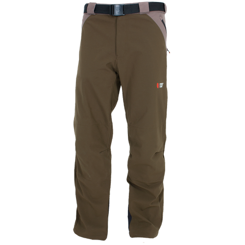 Stoney Creek Landsborough Pants - Bayleaf -  - Mansfield Hunting & Fishing - Products to prepare for Corona Virus