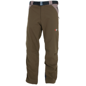 Stoney Creek Landsborough Pants - Bayleaf