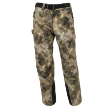 STONEY CREEK WOMENS LANDSBOROUGH TROUSERS - 8 / TCA - Mansfield Hunting & Fishing - Products to prepare for Corona Virus