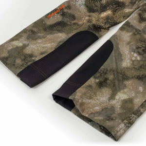 STONEY CREEK WOMENS LANDSBOROUGH TROUSERS -  - Mansfield Hunting & Fishing - Products to prepare for Corona Virus