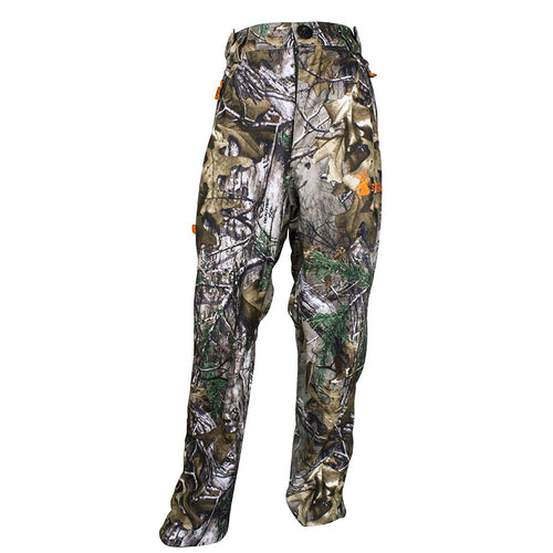 SPIKA Kids Tracker Pants - HK-205-10