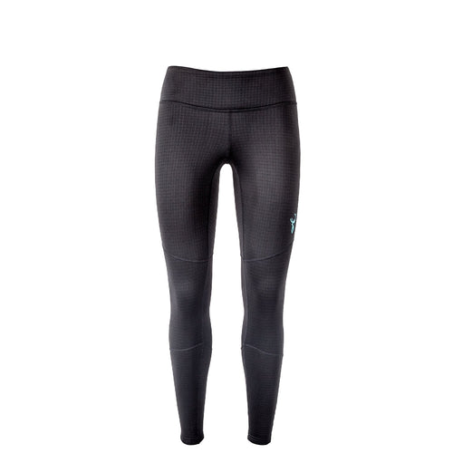 HUNTERS ELEMENT WOMENS CORE+ LEGGINGS -  - Mansfield Hunting & Fishing - Products to prepare for Corona Virus