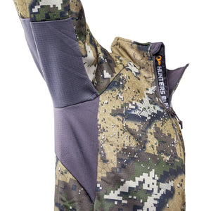 HUNTERS ELEMENT ELITE TOP DESOLVE VEIL -  - Mansfield Hunting & Fishing - Products to prepare for Corona Virus