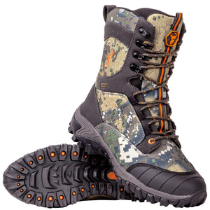 HUNTERS ELEMENT MAVERICK BOOT DESOLVE VEIL -  - Mansfield Hunting & Fishing - Products to prepare for Corona Virus