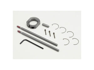 HORNADY DIE MAINTENCE KIT -  - Mansfield Hunting & Fishing - Products to prepare for Corona Virus