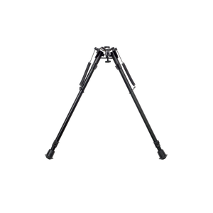 "Hy-Skor Swivel Bipod 13"" - 23"" -  - Mansfield Hunting & Fishing - Products to prepare for Corona Virus"