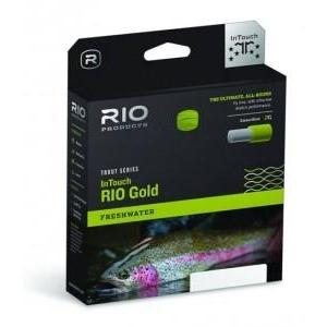RIO IN TOUCH GOLD WF -  - Mansfield Hunting & Fishing - Products to prepare for Corona Virus