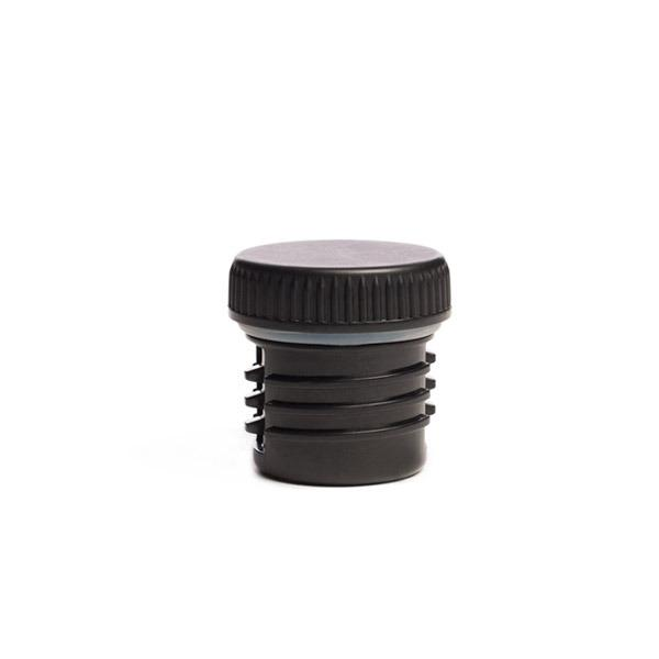 KLEAN KANTEEN - FLAT CAP -  - Mansfield Hunting & Fishing - Products to prepare for Corona Virus