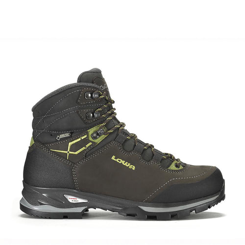 LOWA LADY LIGHT GTX -  - Mansfield Hunting & Fishing - Products to prepare for Corona Virus