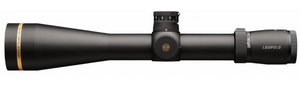 LEUPOLD VX-5 HD 4-20X52 34MM T-ZL3 SF TMOA -  - Mansfield Hunting & Fishing - Products to prepare for Corona Virus