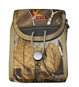 MARKHOR BEAVER DETACHABLE POCKET REALTREE CAMO -  - Mansfield Hunting & Fishing - Products to prepare for Corona Virus