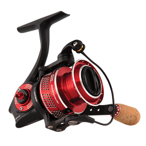Abu Garcia Revo 20 MGXTREME Spinning Reel -  - Mansfield Hunting & Fishing - Products to prepare for Corona Virus