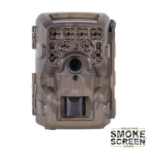 MOULTRIE M-4000i 16MP TRAIL CAMERA -  - Mansfield Hunting & Fishing - Products to prepare for Corona Virus