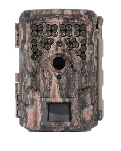 MOULTRIE M8000i 20MP TRAIL CAMERA -  - Mansfield Hunting & Fishing - Products to prepare for Corona Virus