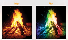 MYSTICAL FIRE -  - Mansfield Hunting & Fishing - Products to prepare for Corona Virus
