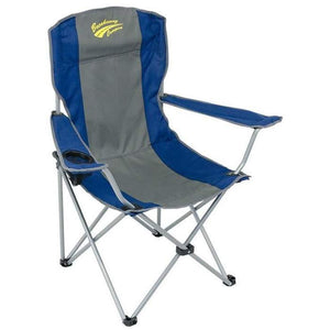 OUTDOOR CONNECTION BREAKAWAY EVERYDAY CHAIR -  - Mansfield Hunting & Fishing - Products to prepare for Corona Virus