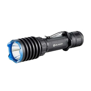 OLIGHT WARRIOR X PRO 2250 LUMENS -  - Mansfield Hunting & Fishing - Products to prepare for Corona Virus