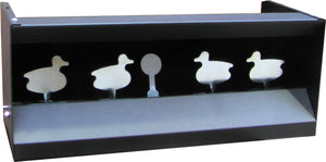 OSPREY DUCK MAGNETIC PELLET TRAP - 4 DUCK -  - Mansfield Hunting & Fishing - Products to prepare for Corona Virus