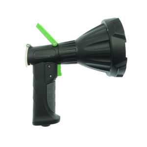 P1600 LED RECHARGEABLE SPOTLIGHT -  - Mansfield Hunting & Fishing - Products to prepare for Corona Virus