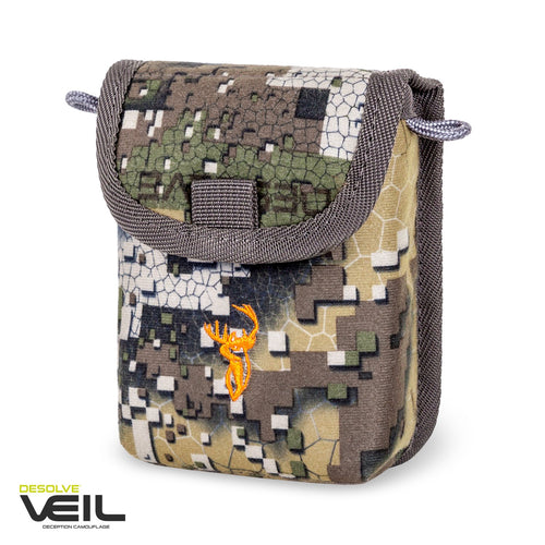 HUNTER ELEMENT RANGEFINDER DEFENDER DESOLVE VEIL -  - Mansfield Hunting & Fishing - Products to prepare for Corona Virus