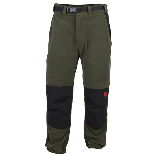 STONEY CREEK FARM TRACKPANT BAYLEAF - M / BAYLEAF - Mansfield Hunting & Fishing - Products to prepare for Corona Virus