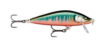 "RAPALA COUNTDOWN ELITE 75MM 3"" - VARIOUS COLOUR - 75MM / GILDED OIKIWA - Mansfield Hunting & Fishing - Products to prepare for Corona Virus"