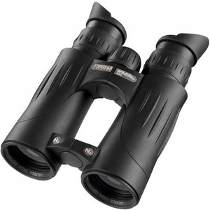 STEINER WILDLIFE XP 8X44 BINOCULARS -  - Mansfield Hunting & Fishing - Products to prepare for Corona Virus