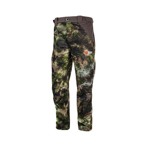 STONEY CREEK MENS MICROTOUGH PANTS - TCF - S / TCF - Mansfield Hunting & Fishing - Products to prepare for Corona Virus
