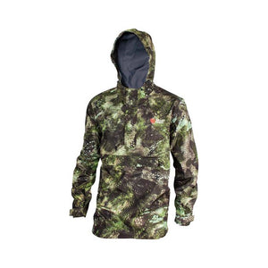 STONEY CREEK STOWIT JACKET TCF - 4XL / TCF - Mansfield Hunting & Fishing - Products to prepare for Corona Virus