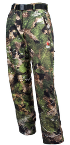STONEY CREEK WOMENS FASTHUNT TROUSERS -  - Mansfield Hunting & Fishing - Products to prepare for Corona Virus
