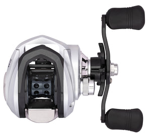 Daiwa Strikeforce 100SH Baitcaster Reel -  - Mansfield Hunting & Fishing - Products to prepare for Corona Virus