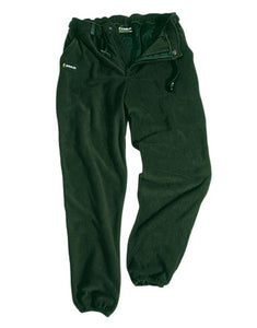 SWAZI DRIBACKS TRACKPANTS - BLACK OR OLIVE - 2XL / OLIVE - Mansfield Hunting & Fishing - Products to prepare for Corona Virus