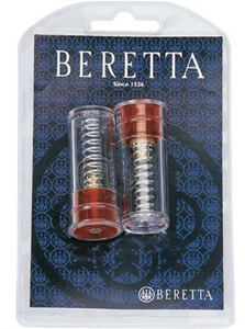 BERETTA SNAP CAP 12G PAIR -  - Mansfield Hunting & Fishing - Products to prepare for Corona Virus
