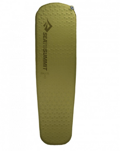 Sea To Summit Camp Self Inflating Mat -  - Mansfield Hunting & Fishing - Products to prepare for Corona Virus
