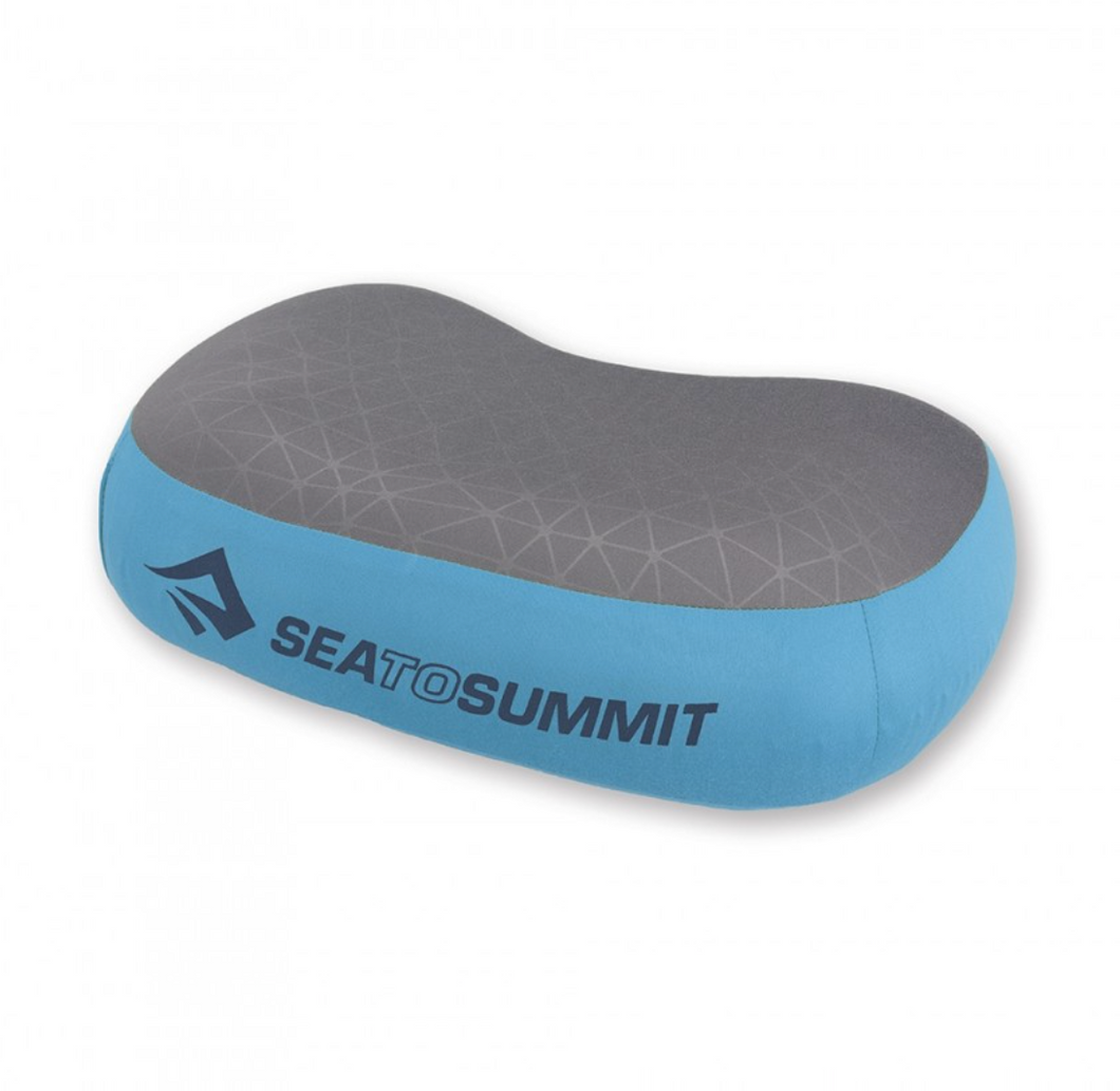 Sea To Summit Aeros Premium Pillow