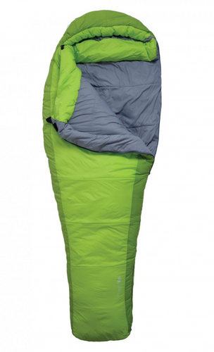 Sea To Summit Voyager VY4 Sleeping Bag