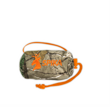 SPIKA Deception Face Veil -  - Mansfield Hunting & Fishing - Products to prepare for Corona Virus