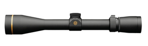 LEUPOLD VX-3I 4.5-14X40 MATTE DUPLEX -  - Mansfield Hunting & Fishing - Products to prepare for Corona Virus