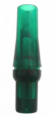 PETE RICKARDS MASTER DUCK CALL 1440 -  - Mansfield Hunting & Fishing - Products to prepare for Corona Virus