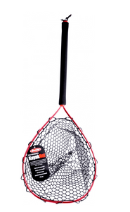 BERKLEY KAYAK NET WITH EXTENDED HANDLE -  - Mansfield Hunting & Fishing - Products to prepare for Corona Virus
